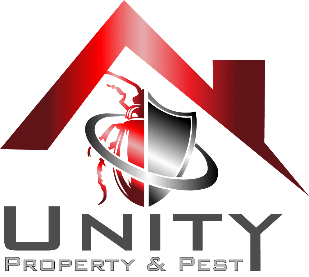 Unity Property & Pest