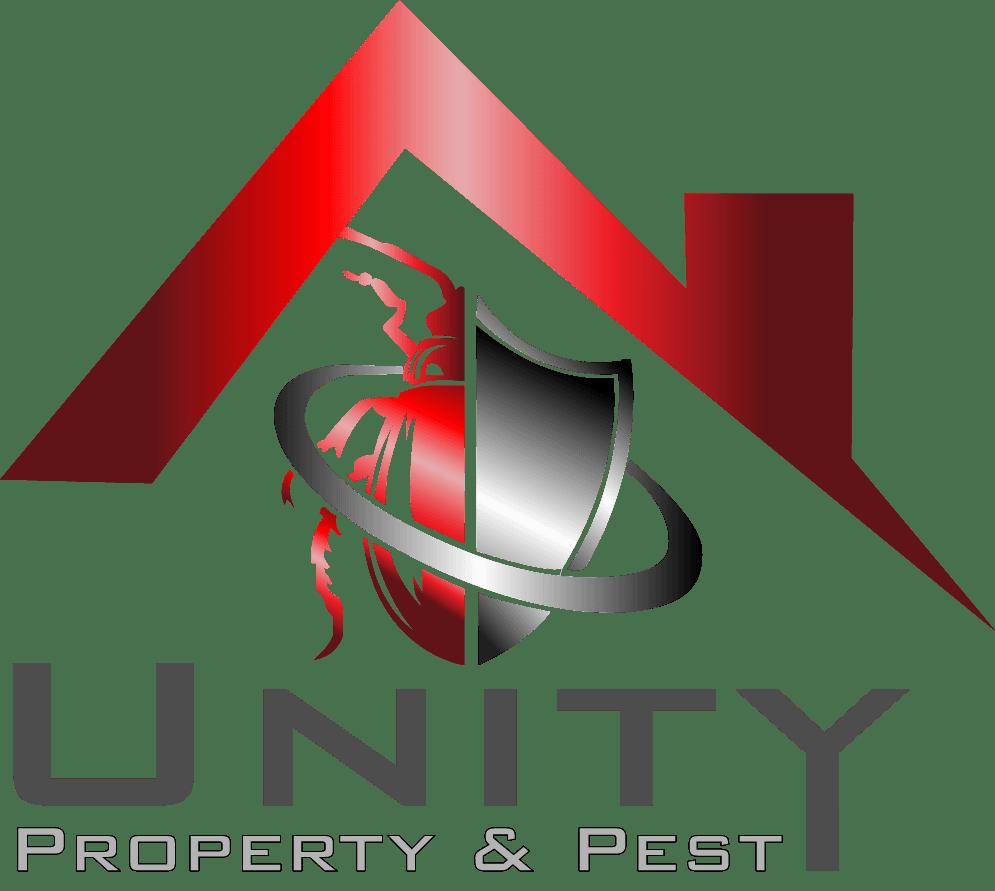 Unity Property & Pest
