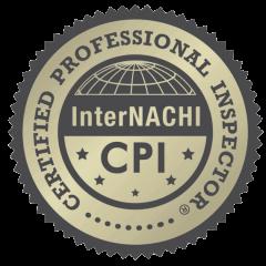 CPI-InterNACHI-Professional-Inspector-Logo-compressor