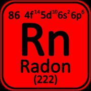 radon-compressor