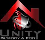 unity-logo-v3-final-compressor